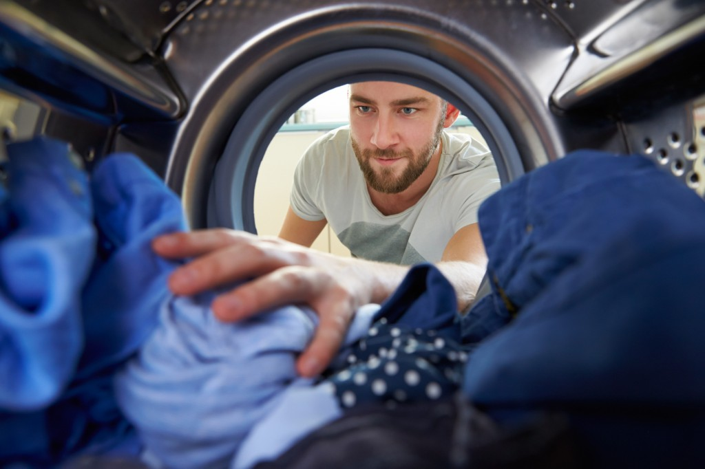 tumble dryer safety, washing machines