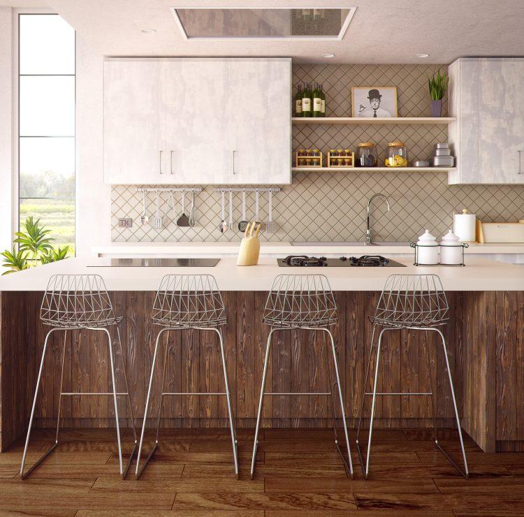 kitchenn