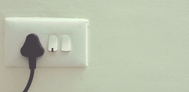 childproof your home electrics
