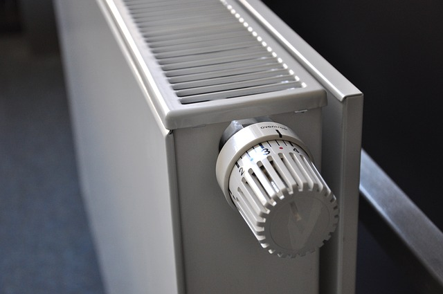 radiators not working step-by-step guide