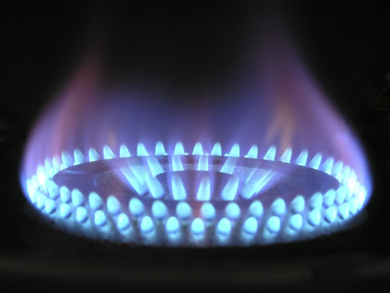 The grand tour of the gas safety check