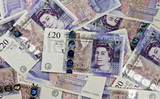 bills-money, Green deal