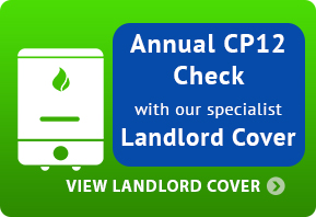 cp12-landlord, electrical safety regulations