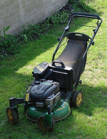 Garden appliance manufacturers . electrical garden emergency