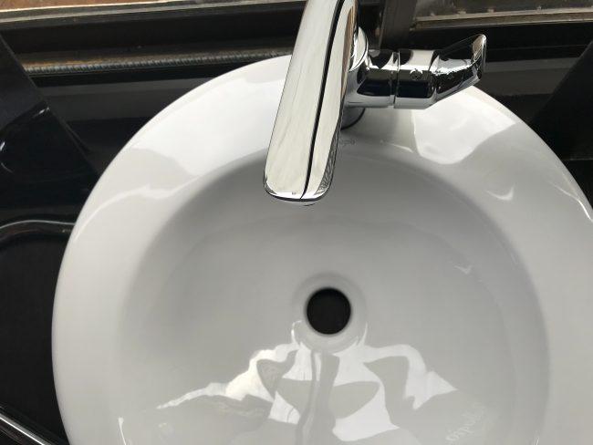 bathroom-ceramic-clean-709749