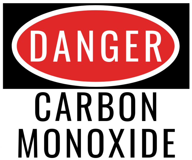 The Dangers of Carbon Monoxide Poisoning