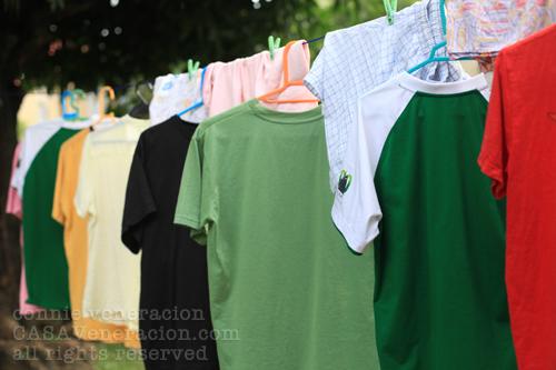 laundry2, tumble dryer