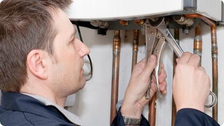 emergency-gas-and-central-heating-repairs, boiler breakdown