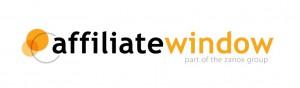Affiliate Window _logo