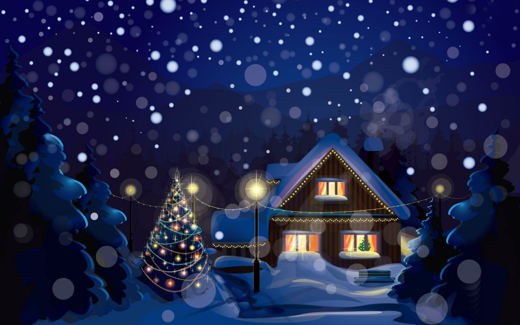 Christmas 24|7 Home Rescue, Home Safe this Christmas