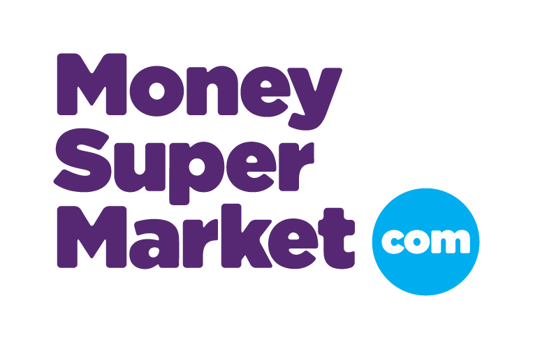 money supermarket partnership 247 home rescue, price comparison