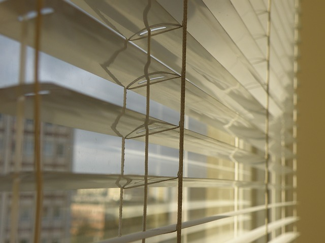 blinds can be a safety risk, prevent choking