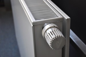 radiator, 4 ways to fix your boiler before calling an engineer