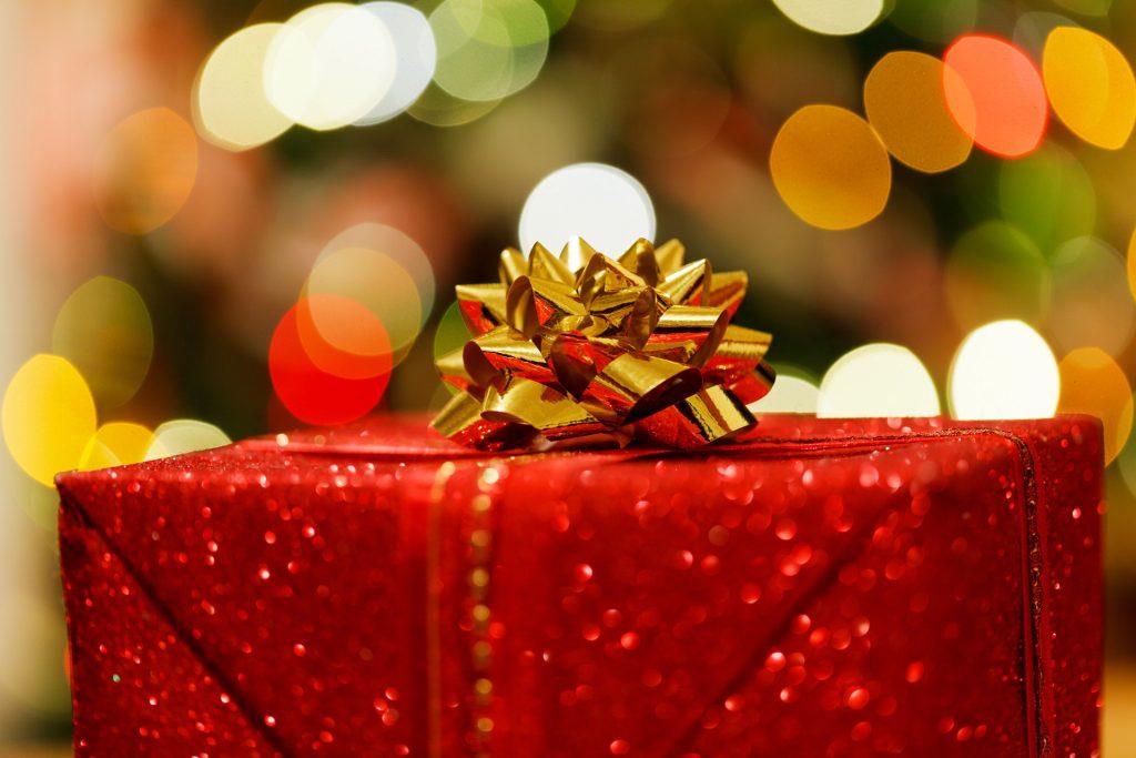 a-christmas-gift, Home Safe this Christmas