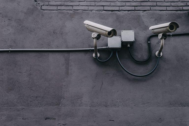 camera cyber data
