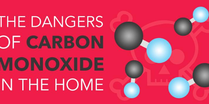 carbon-monoxide