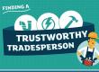 Trustworthy Tradesperson
