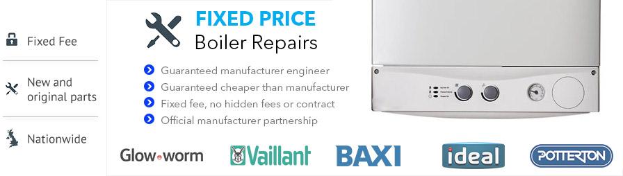 boiler-repairs banner