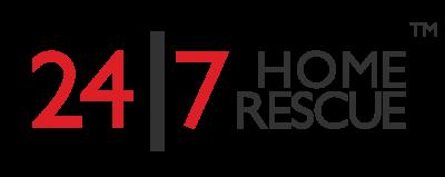 24|7 Home Rescue