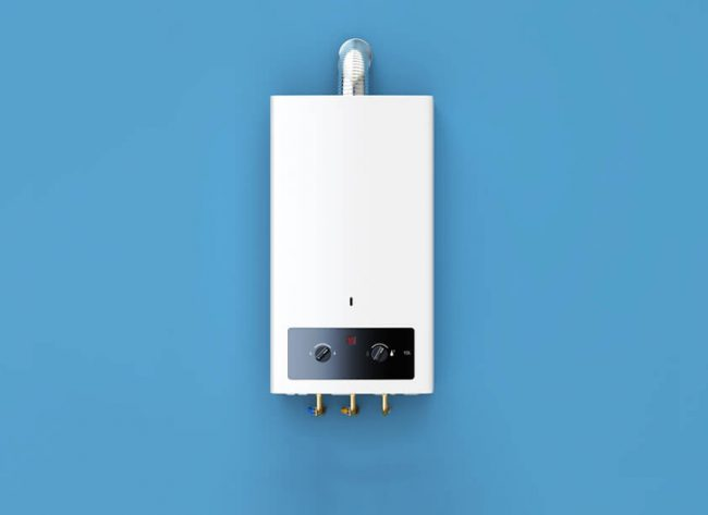 Boiler Manufacturers Call for Hydrogen-ready Boilers by 2025