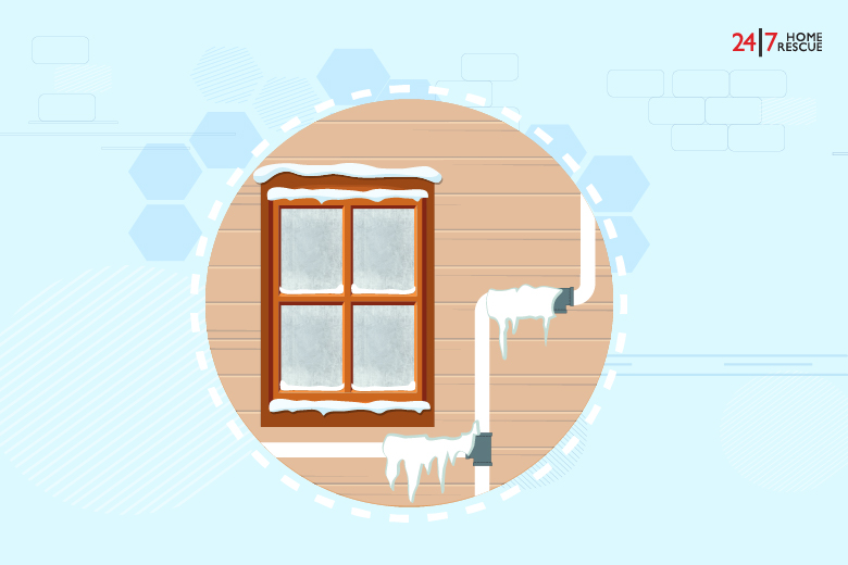 what is a condensate pipe