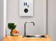Hydrogen Boilers A Comprehensive Guide - Future of Heating in UK