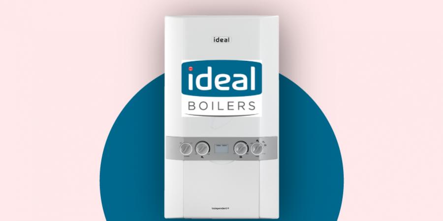list of ideal boiler fault codes & error codes