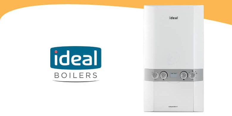 list of ideal boiler fault codes & error codes with effective solutions