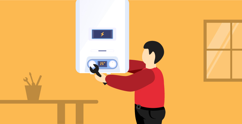 gas boilers vs electric boilers pros and cons